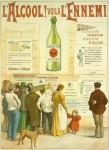 alcool-ennemi-img