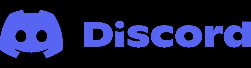 Discord Make&Play